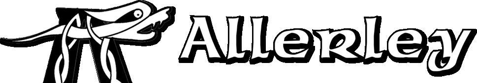 Allerley