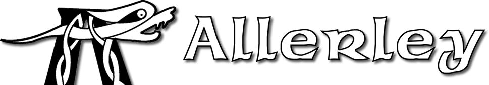 Allerley-Logo