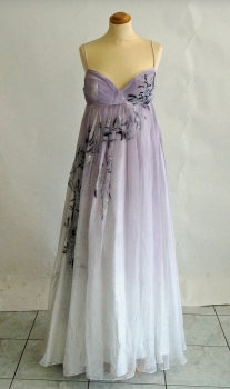 "Abendkleid ""Diana"" (Occassion)"